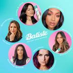 Batiste™ Dry Shampoo Launches First-Ever Brand Ambassador Program...