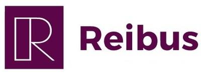 Reibus International Inc