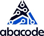 Abacode Announces Record Q1 Sales Results...