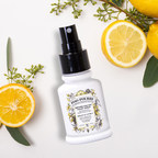 Poo-Pourri, your post-lockdown home and handbag essential