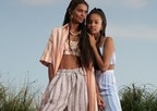 H&M Collaborates with Liya Kebede's lemlem for a Joyful, Laidback Women's Collection Made from More Sustainable Materials