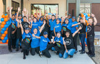 White Castle Earns Great Place to Work® Certification™...