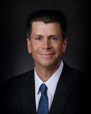 ImageWare Advisory Board Member Neil Boehm