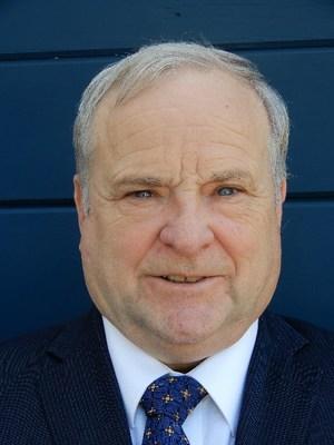 ImageWare Advisory Board Member Bill Casey