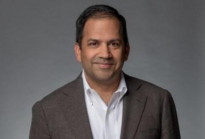 ImageWare Advisory Board Member Ravi Srinivasan