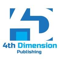 (PRNewsfoto/4th Dimension Publishing)