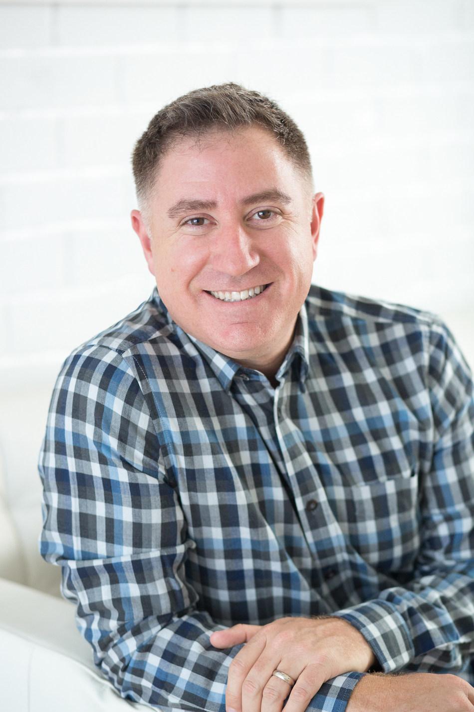 Javier O. Ruiz, Carzato CEO & Co-Founder