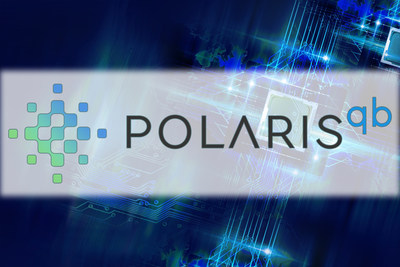 PolarisQB is revolutionizing the world of drug discovery by utilizing the power of annealing and quantum computing to accelerate the pharmaceutical research process by up to 75%.