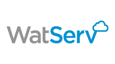 WatServ Earns Advanced Specialization for Microsoft Windows Virtual Desktop (CNW Group/WatServ Inc.)