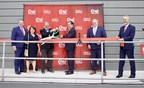 Conn's HomePlus Celebrates First Florida Distribution Center in Lakeland