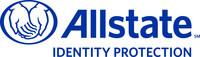 Allstate Identity Protection Logo.