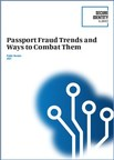 New report from the Secure Identity Alliance offers in-depth...