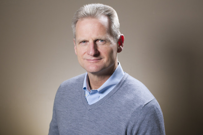 """""""The scale and magnitude of the 2021 Global Market: Food & Beverage can't be overstated. We are utilizing best-of-breed technology, built specifically for retail and CPG, to provide participants an unmatched global marketplace experience that will define the future of how retailers and brands connect."""" - Greg Farrar, CEO of ECRM"""