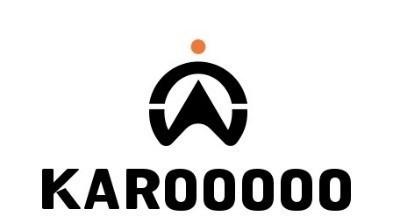 Karooooo Ltd. Logo