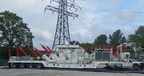 Alectra Utilities and Hydro One collaborate to improve reliability in Hamilton