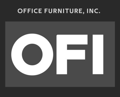 Office Furniture, Inc. (PRNewsfoto/Office Furniture, Inc.)