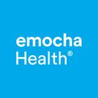 emocha Health Wins 2021 MedTech Breakthrough Award...