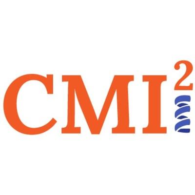 CMI2 Logo
