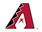 Caesars Entertainment and the Arizona Diamondbacks Team Up to...