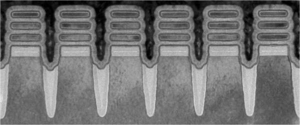 Row_of_2_nm_nanosheet_devices.jpg