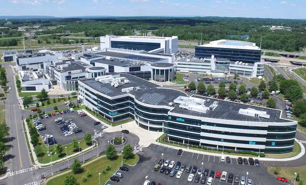 IBM_Research_Albany_Exterior_1.jpg