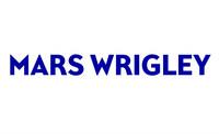 Mars Wrigley Logo (PRNewsfoto/Mars Wrigley)
