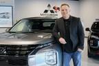 Mitsubishi Motors Dealer Partner Spotlight - Platinum Mitsubishi on the Importance of Empathy and Service