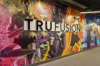 TruFusion Continues to Bring the Heat to the Bay Area with New San Francisco Location