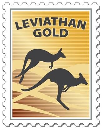 Leviathan Gold (CNW Group/Leviathan Gold Ltd)