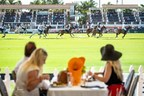Prestigious 2021 U.S. Open Polo Championship® Presented by The Palm Beaches and U.S. Polo Assn. to be Broadcast on CBS Television Network on Sunday, May 9