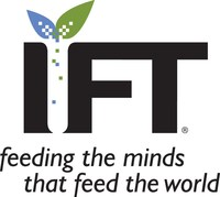 Institute of Food Technology