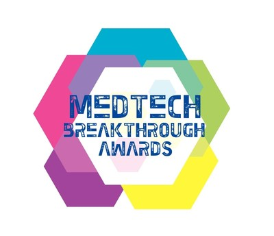 2021 MedTech Breakthrough Awards