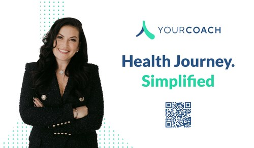 YourCoach.Health: Your virtual home for all things health and wellness coaching.