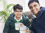 India's tech-enabled B2B apparel manufacturing platform Fashinza is expanding to the US