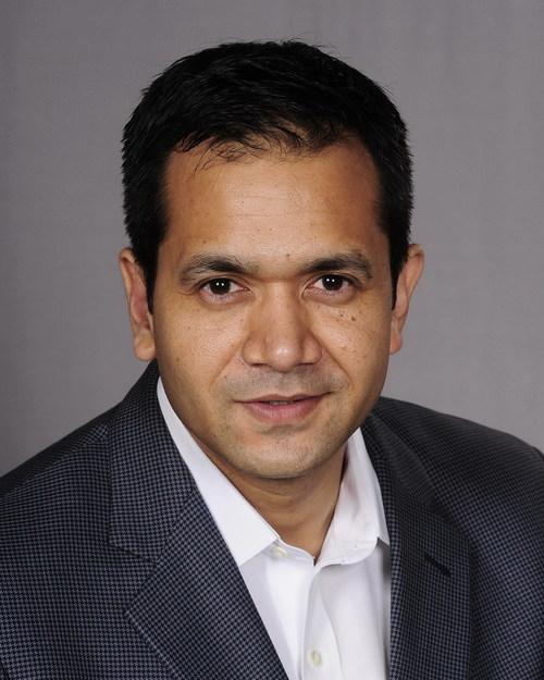 Ankur Gupta, Bitwise Inc. CEO