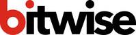 Bitwise logo