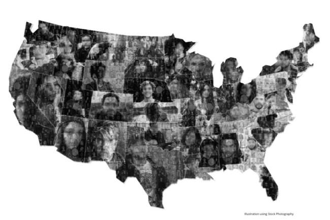 Mosaic of Loss of 87000