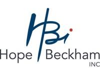 Hope-Beckham, Inc.