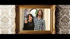 Ram Truck Brand Teams With Foo Fighters to Launch New Advertising ...