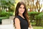 Idea Financial Appoints Salina Erazo as Director of Marketing