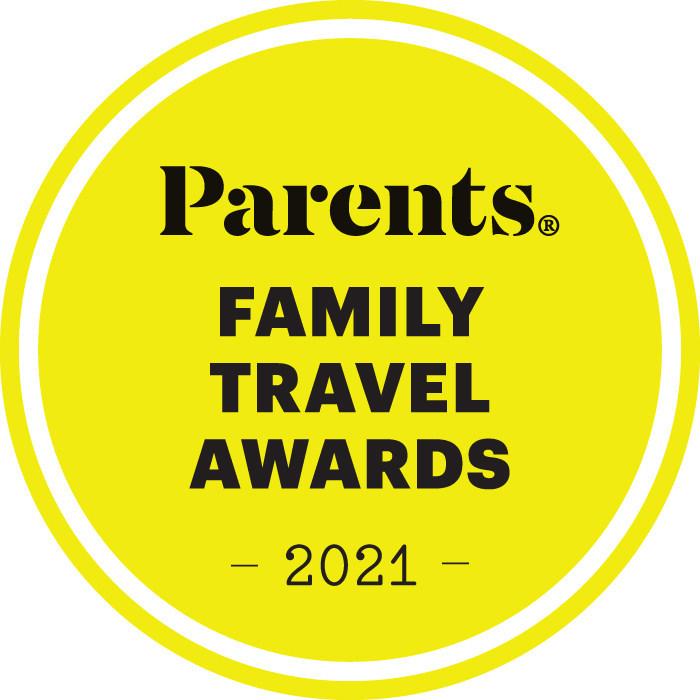 PARENTS Reveals the 20 Best Family Destinations Across the U.S.