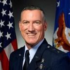 Major General (Ret) Ed Wilson Joins Board of Advisors for Shift5...
