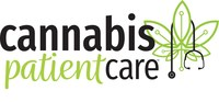 Cannabis Patient Care™ is a leading multimedia platform dedicated to advancing medical research, education, and treatment in the cannabis industry. (PRNewsfoto/Cannabis Patient Care™)