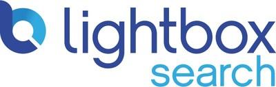 Lightbox Search Logo