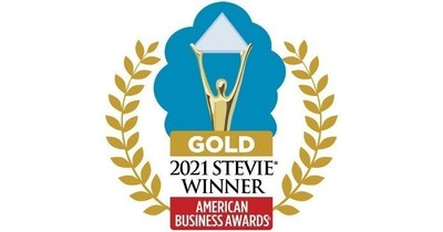 Wolters Kluwer Legal & Regulatory U.S. has earned seven Stevie Awards as part of The 2021 American Business Awards® for several of its groundbreaking legal solutions.