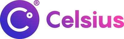 Celsius Network (PRNewsfoto/Celsius Network)