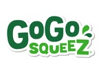 GoGo squeeZ® Reinvents the Pudding Cup with First-to-Market...