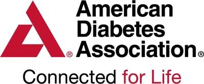 Official ADA logo
