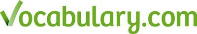 Vocabulary.com is the leading destination for improving literacy through vocabulary building.