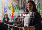 Troy University launches the Lead Change campaign focusing on its innovative approach to student leadership development